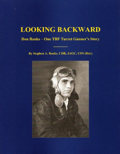 looking-backward-don-banks-one-tbf-turret-gunners-story