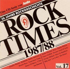rock-times-vol-17-1987-88