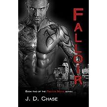 Falloir (Passion Noire Book 2)