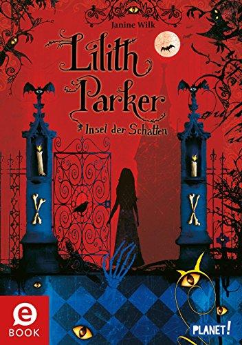 Lilith Parker 1: Insel der ()