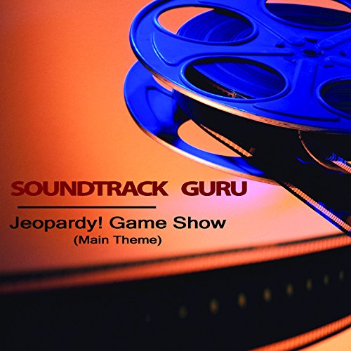 jeopardy-game-show-theme-think-music