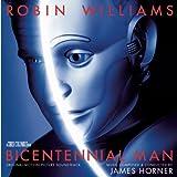 Bicentennial Man (Original Motion Picture Soundtrack)