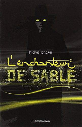 "<a href=""/node/16350"">L'enchanteur de sable</a>"