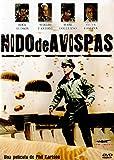 Nido de Avispas [DVD]