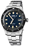Oris - Divers Sixty-Five 73377204055-078
