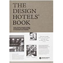 The Design Hotels Book 2016