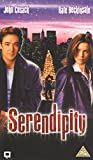 Serendipity [VHS] [Import anglais]