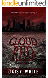 Cloud Red (The Cloud Red Book 1)