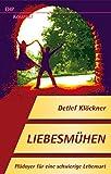 Liebesmühen (Amazon.de)