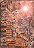 3c Storm TV-Sunaarashi- [DVD-AUDIO]