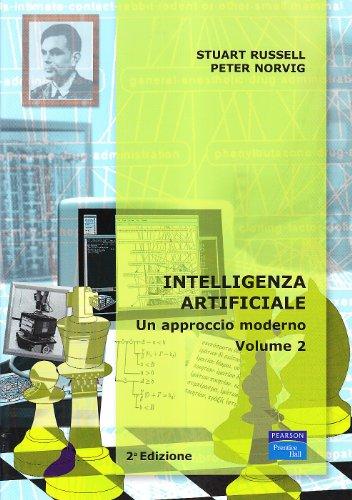 Intelligenza artificiale: 2