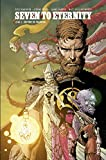 Seven to Eternity - Tome 2 (French Edition)