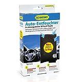 HUMYDRY 37100C12 Auto-Entfeuchter Lufterfrischer 3D 250 g