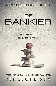 De bankier van [Sky, Penelope]