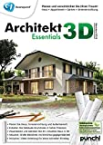 Architekt 3D X7.5 Essentials [PC Download]