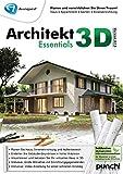 Architekt 3D X7.5 Essentials [PC Download]