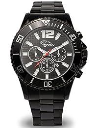 gooix gx06005500–Reloj