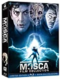La Mosca Film Collec. 1-2-3 ( Box 6 Br)