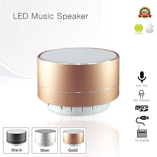 mini-portable-bluetooth-speaker-40-with-light-microphone-for-iphone-ipad-ipod-samsung-tablet-smartph