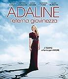 Adaline - L'Eterna Giovinezza (Rental) [Blu-ray] [Import italien]