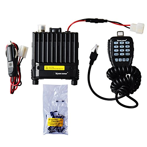 Gam3Gear Surecom KT-7900D VHF 136-174MHz UHF 400-480MHz