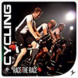 Cycling - Race The Race