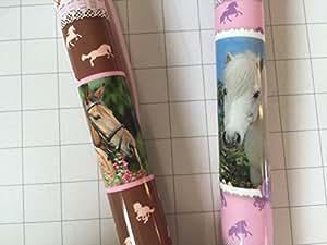 HORSE DREAMS Pencil Set (Set of 4)