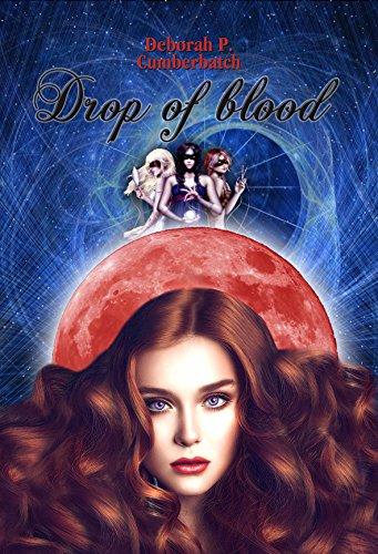 Drop of Blood di [Deborah P. Cumberbatch]