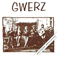 Gwerz