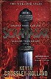 The Viking Sagas: Scramasax: Book 2