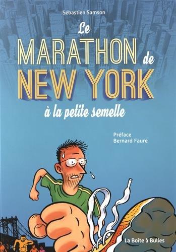 le-marathon-de-new-york-a-la-petite-semelle