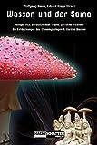 ISBN 9783037881613