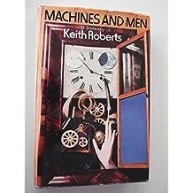 Machines and Men