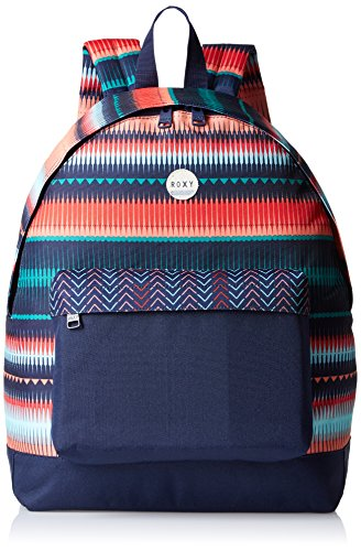 roxy-womens-be-young-backpack-jagged-stripe-gpf3