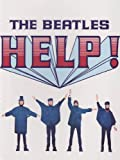 Acquista Beatles - Help! (Limited) (2 Dvd+Libro)