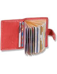 suchergebnis auf f r kreditkartenetui damen schuhe handtaschen. Black Bedroom Furniture Sets. Home Design Ideas
