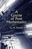 A Course of Pure Mathematics: Third Edition