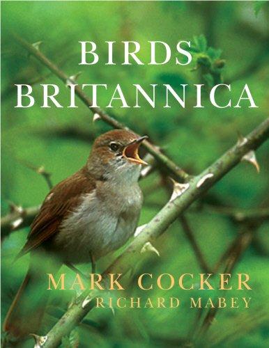 birds-britannica