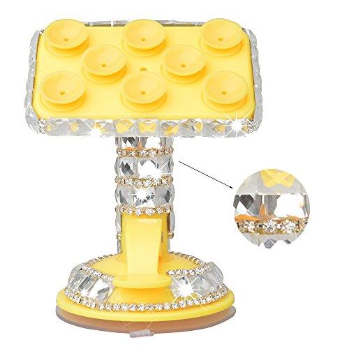 spritech-tm-bling-cristal-diamante-imitacion-diseno-universal-360-grados-giratoria-ventosa-soporte-c