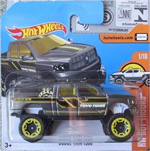 hot-wheels-2017-hw-hot-trucks-dodge-ram-1500-metallic-grey-33-365-short-card