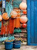 ISBN 9783770194360
