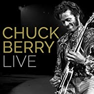 Chuck Berry: Live