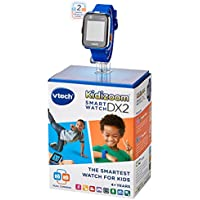 Kidizoom® Smart Watch DX2