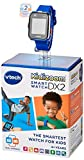 Vtech 193803 Kidizoom Smart Watch DX2 Toy, Blue