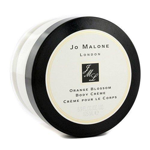 Jo Malone Orange Blossom Body Creme 175ml (Blossom Body Creme Orange)