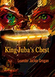 King Juba's Chest (English Edition)