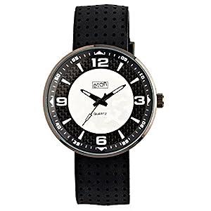 Reloj – Eton – para – 3101G-SL