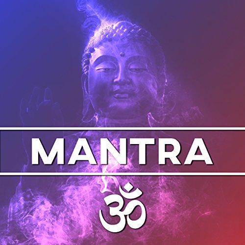 Mantra: Ruhe Musik für Reiki, Yoga & Entspannung, Muskelentspannung, Tibetischen Schüsseln & Naturgeräusche, Autogenes Training, Zen Buddhistische Meditationsmusik