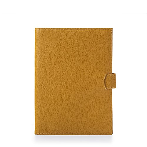 a5-removable-cover-journal-grained-leather-mustard