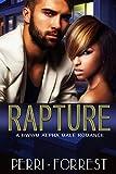 RAPTURE: A BWWM Alpha Male Romance